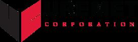 Uremet Logo